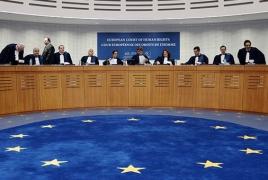 ЕСПЧ обязал Россию выплатить €2.9 млн по делу о теракте в Беслане