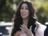 Шер призвала Великобританию признать Геноцид армян