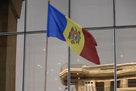 Молдавии предоставили статус страны-наблюдателя в ЕАЭС