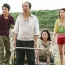 "Japanese ""Survival Family"" to open Italy's Far East Festival"