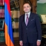 Armenia will have its say in case Azerbaijan seeks to join EEU: envoy