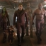 """James Gunn set to direct and write """"Guardians of the Galaxy Vol. 3"""""""