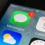 Google Maps for iOS gets location sharing via iMessage app