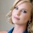 Scarlett Johansson, Charlize Theron