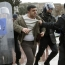 Azeri authorities use jail, militia to snuff out protest movement