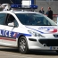 Two held over attack plot days before French election