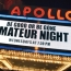 """Fox orders """"Showtime at the Apollo"""" series revival"""