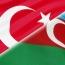Ադրբեջանի թուրքերի մեծ մասը դեմ է քվեարկել Թուրքիայի սահմանադրական փոփոխություններին