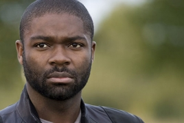 "David Oyelowo boards Blumhouse's thriller ""Only You"""