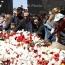 На Украине проходят посвященные 102-й годовщине Геноцида армян мероприятия