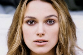 "Keira Knightley returns in ""Pirates of the Caribbean 5"" int'l trailer"