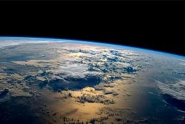 Ապրիլի լույս 20-ի գիշերը Երկրին հսկայական աստղակերպ կմոտենա