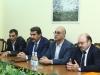 Иранские бизнесмены хотят открыть в Армении завод по производству томатной пасты