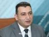 Замминистра: В 2017 году в Армении осуществлено инвестиций на сумму $63.5 млн, создано 1807 рабочих мест