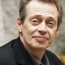 "Steve Buscemi to join Philip K Dick sci-fi series ""Electric Dreams"""