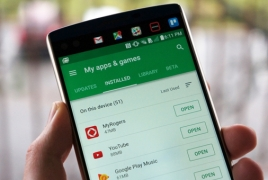Android's new filters to help purge unused apps