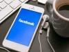 Facebook-ը կսովորեցնի խուլ մարդկանց «լսել» մաշկով