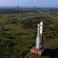Китай запустил свой первый грузовой космический корабль