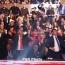 Շարմազանով. ՀՀԿ-ի քաղաքապետի թեկնածուի և երևանցիների միջև միջնորդներ պետք չեն
