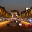 ԻՊ-ն ստանձնել է Փարիզում կրակոցների պատասխանատվությունը