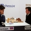 Aronian celebrates 3rd win in a row at Grenke Chess Classic R5