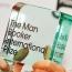 В Лондоне объявили шорт-лист литературной премии Букера