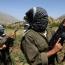 Թուրքիայում քրդերի հետ բախումում 2 թուրք զինծառայող է սպանել
