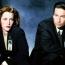 The X-Files սերիալը հերթական եթերաշրջանը կունենա