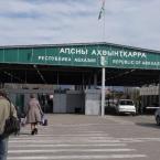 МИД Грузии прокомментировал заявления Москвы и Сухуми о возможности транзита в Армению