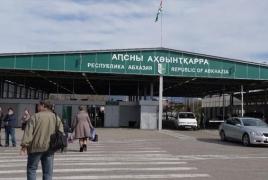 Թբիլիսին մեկնաբանել է Մոսկվայի ու Սուխումիի ակնարկները դեպի ՀՀ տարանցման վերաբերյալ