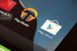 Samsung to use Google Play Music as default music app