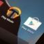 Samsung to use Google Play Music as default music app