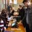 ՍԴ-ն մերժել է «Քաղաքացի դիտորդի»՝ ընտրություններն անվավեր ճանաչելու պահանջը