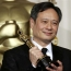 "Oscar winner Ang Lee to helm sci-fi actioner ""Gemini Man"""