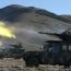 Турецкие и азербайджанские военные проведут совместные учения