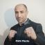 Артур Абрахам проведет поединок против Робина Красничи 22 апреля