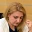Шахматистка Даниелян поднялась на 5-е место в ЧЕ
