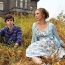 "Freddie Highmore previews ""Bates Motel"" hit series finale"