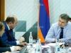 Правительство Армении планирует увеличить объем экспорта в 2.4 раза до $4.4 млрд