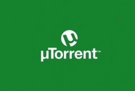 Next version of uTorrent to run in your browser