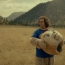 Josh Hartnett, Mark Hamill films set for Cannes Critics' Week