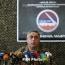 Минобороны РА: При атаке на  базу в Афганистане армянские миротворцы не пострадали