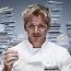 Alex Rudzinski to helm Gordon Ramsay's live show on Fox