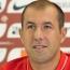 Жардим может стать главным тренером «Барселоны»