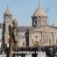 Ռուս զինծառայողի սպանության մեջ կասկածյալը սահմանափակ մեղսունակ էր ճանաչված