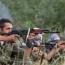 ՔԱԿ-ը ստանձնել է 7 թուրք զինվորի սպանության պատասխանատվությունը