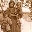Armenian Genocide in photos