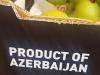 ՍԱՊԾ-ն զբաղվում է երևանյան խանութում վաճառվող ադրբեջանական խնձորի հարցով
