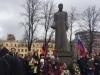 В Петербурге почтили память жертв  Геноцида армян