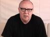 Режиссер фильма «Обещание»: Ни одна голливудская студия не  профинансировала бы  этот фильм